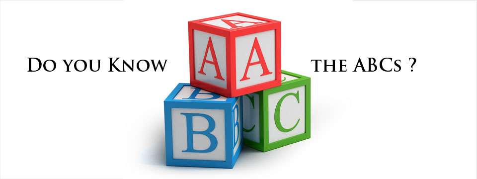 ABCs of Diabetes