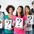 Diabetes Problems and Questions ©-Rido-Fotolia.com