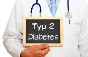 Type 2 Diabetes