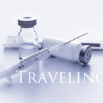 Diabetes Travel