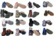 Diabetic Foot Care- Wear Shoes