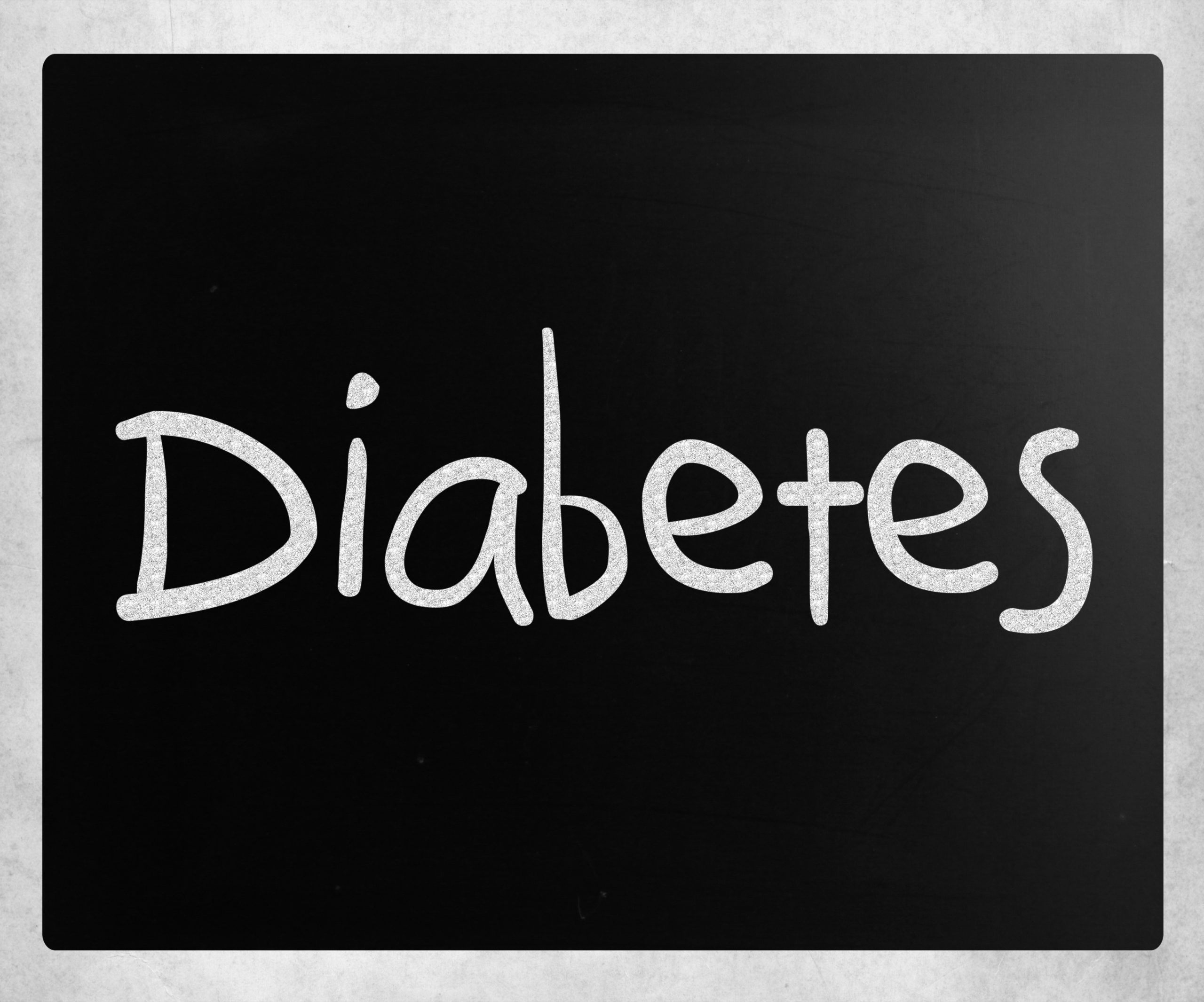 Diabetes- 10 Misconceptions